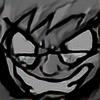BraulioMatu's avatar