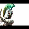 BraulRhunicar's avatar