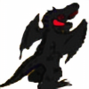 Braunafoo's avatar