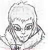 braunmar's avatar