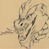BrausRawr's avatar