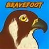 Brav3foot's avatar