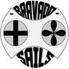 bravadoworks's avatar