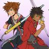 Brave-King-Shishio's avatar