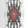 Brave-Knight's avatar