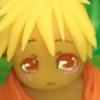 Brave-Realm-Studio's avatar