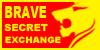 Brave-Secret-Santa