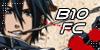 Brave10-FC's avatar