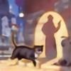 brave1brave's avatar