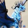 BraveBabysitter's avatar