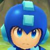 BraveBowmanTBW's avatar