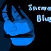bravecotinga's avatar