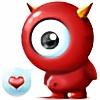 BraveDesign's avatar