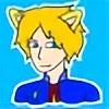 Bravediamondcat's avatar