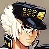 BraveDraws's avatar
