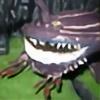 bravefish90's avatar