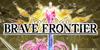 BraveFrontier's avatar