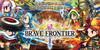 BraveFrontierUnits's avatar