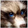 Braveheart-Taxidermy's avatar