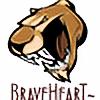 BraveHeart34's avatar