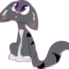 BraveHeartedw0lf's avatar