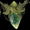 BraveHorizonStudios's avatar