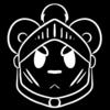 BraveKnightss's avatar