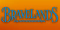 Bravelands-Fans's avatar