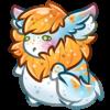 Bravelands's avatar