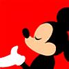 BraveLittlePauper's avatar