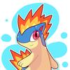 Bravenwolf1's avatar