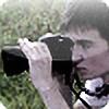 braver-art's avatar