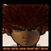 braver's avatar