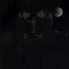 Braver0's avatar