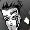 braverazor's avatar