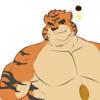 braverwolf's avatar