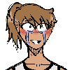 BraveryDoodles's avatar