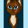 BraveStar1's avatar