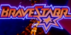 BravestarrFanClub's avatar