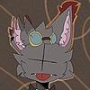 bravewolf205's avatar