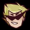Bravo-Man's avatar