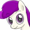 Bravo22's avatar