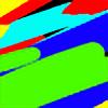 bravomask's avatar
