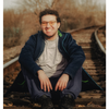 bravophoto's avatar