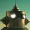 BravoRobot's avatar
