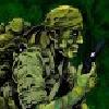 BravoSixSix's avatar