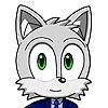 BravoSquadron's avatar