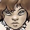 brawaha's avatar