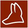 Braweria's avatar