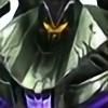 Brawl-WFC's avatar